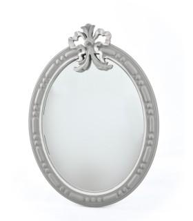 Miroir en bois Athénaïs