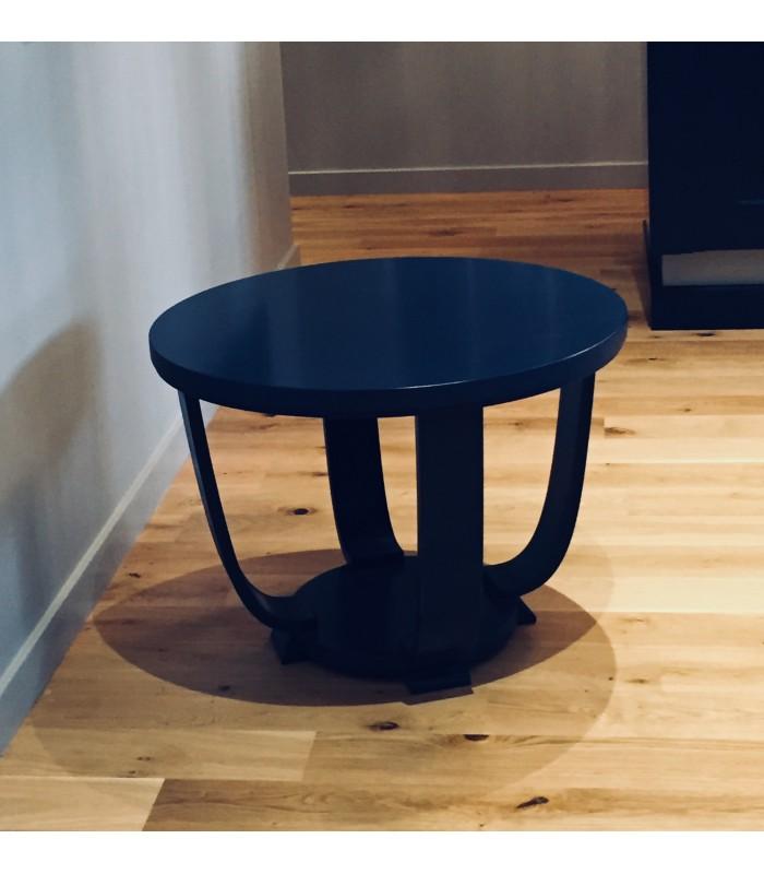 Basses Guéridon Ateliers De GarboTables Art Boutique La Table Déco Montespan Basse 0k8wPnXO