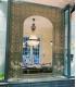 ateliers montespan jardin d'hiver mobilier sur mesure maison et objet 2020