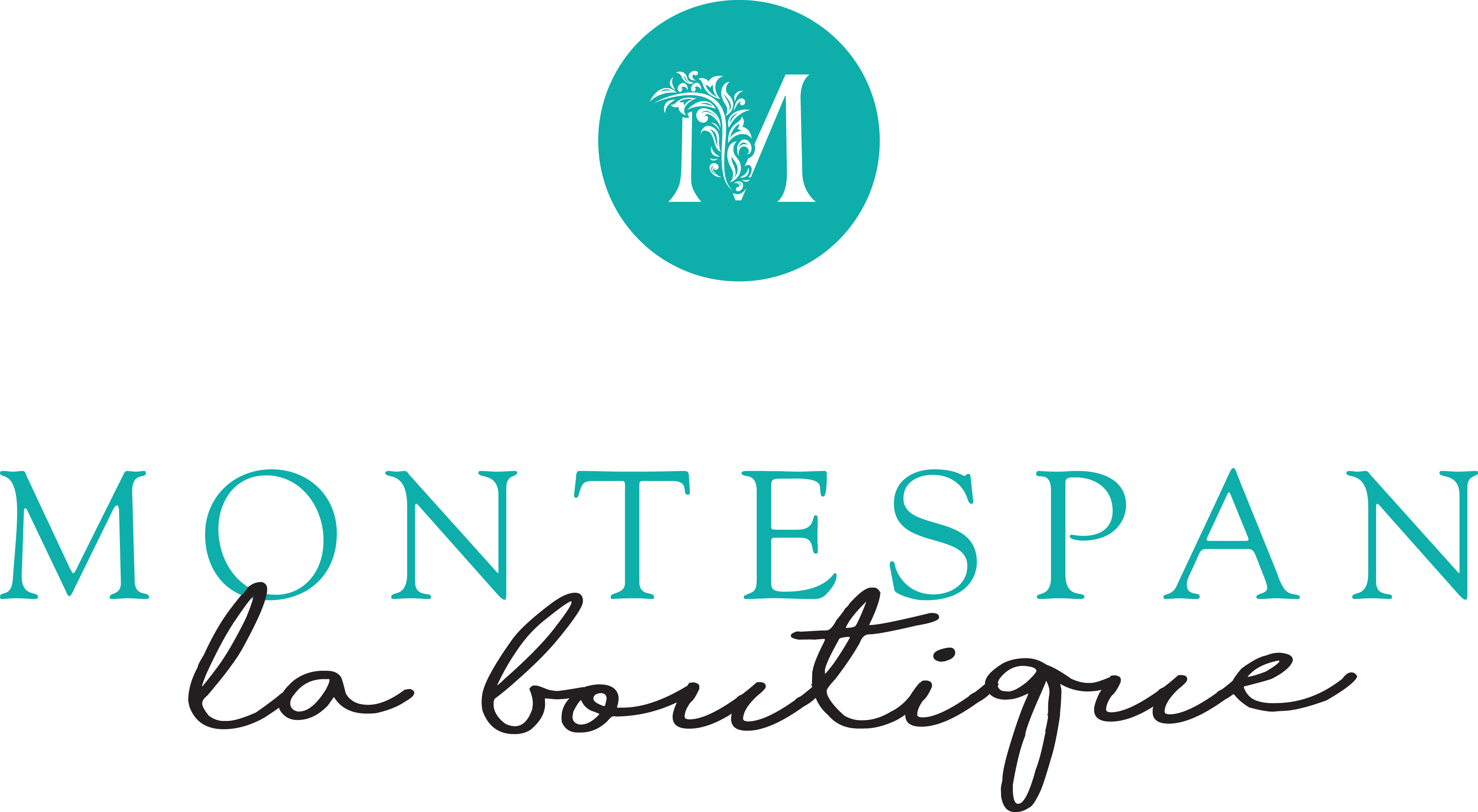 La boutique Ateliers Montespan